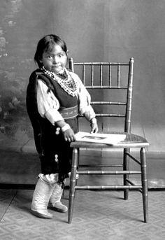 Feast Days – Indian Pueblo