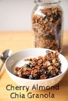 Super Seeds on Pinterest | Chia Seeds, Hemp Seeds and Chia Pudding