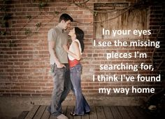 Savage garden i knew i loved you quotes pinterest best friends songs and friends for I knew i loved you by savage garden