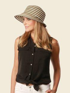 Pippa Hat