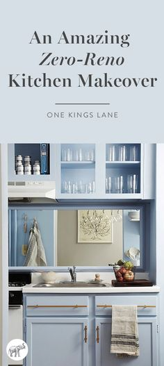 Kitchens I Like On Pinterest Cabinet Colors Devol Kitchens And Grey