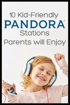 Image result for best pandora stations for studying