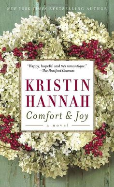 Books Kristin Hannah On Pinterest True Colors Short Stories And Fireflies