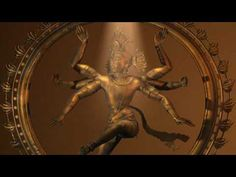 One of the first short animations I've seen. The combination of a deity and it's sacred environment with something as pedestrian as being annoyed by a simple stupid fly is hilarious.