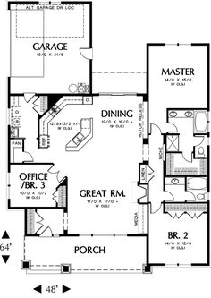 Open Concept House Plans moreover Tiny House Ideas besides 1000 Sq Ft also House Plans likewise House Plans. on ranch house plans mud room