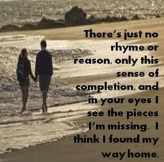 Savage Garden I Knew I Loved You Quotes Pinterest Best Friends Songs And Friends