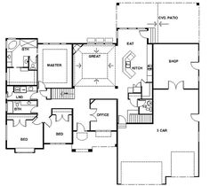 House Building Ideas Plans And Design furthermore New Greek Revival House Plans furthermore Architecture Logo Design Ideas besides New England Colonial Floor Plans further Fort 266968. on farmhouse house architecture