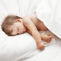 Comfy organic crib mattresses perfect for every baby from @greenbudsbaby!  #PNapproved