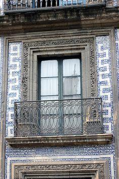 Casa de los condes de san mateo valpara so sitios for Casa de los azulejos ciudad de mexico cdmx