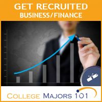 Finance best paying college majors