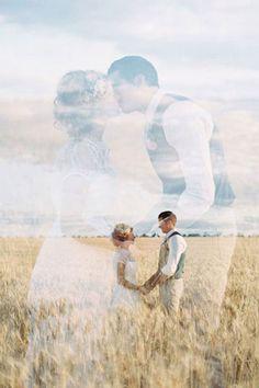 bridal guide wedding ideas have
