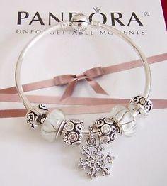 Pandora for me on pinterest pandora jewelry pandora for Pandora jewelry amarillo tx