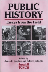 essay on applied anthropology