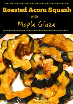 ... - Veggies on Pinterest | Acorn Squash, Cabbages and Spaghetti Squash