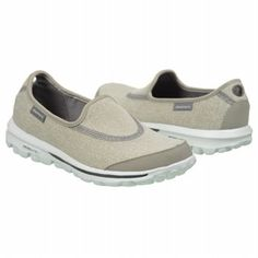 Reyers Womens Shoes