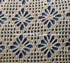 Crochet Stitches In Spanish : Crochet stitches Decreases Patterns etc on Pinterest Crochet ...