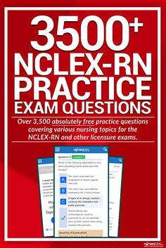 free practice nclex psych questions for dating