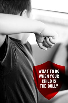 This is hard but there are things parents can do to help. Tips from our friends @understoodorg