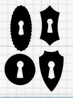 63b1ee40b3e41a183e31a1452c5291bf Large Letter W Craft Printable Template on alphabet letter g template, alphabet letter w template, letter w applique template, cute letter template, letter w words, letter v template, letter u template, fancy lowercase m template, letter n template printable, letter j template, large w template, dice print out template, uppercase letter w template, s and r template, letter w card, w walrus with template, printable letter k template, large letter cut out template, capital letter template, letter w crayons,