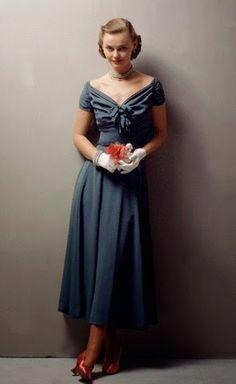 photo of navya naveli 2Dd