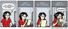 phd thesis plan