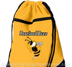 Check out this custom product i designed the buzz 2015 pinterest