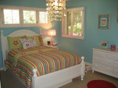Bed Room Ideas On Pinterest Bedroom Ideas Teen Girl Bedrooms And