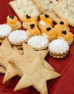 GF Scrap Cookies | Bob's Red Mill http://www.bobsredmill.com/pie/recipes.php#cookies