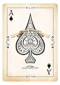 aces and eights poker newnan ga map