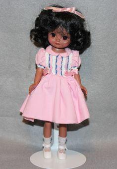 2006 - Candy Parade Dru | Tonner Doll Company
