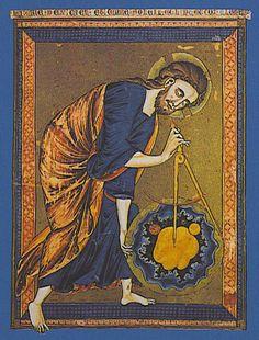valentin gnostico