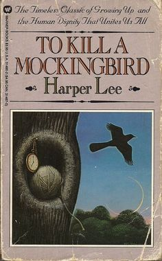 first book I read straight through