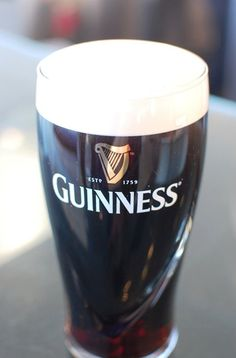 Guinness.01 | Motivational Posters | Pinterest