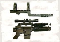 AR 15 scopes been available in lots of variants. Nevertheless, not all scopes are suitable to every AR 15 rifle. To determine whether a scope is the appropriate fit to a particular rifle, an evaluation of the user's requires, as well as the kind of rifle and also its intended use is necessary. All AR 15 scopes presently in the market have their very own durabilities and weaknesses. Thus, it is important that a balance of these 2 entwined variables be gotten to in deciding concerning which…
