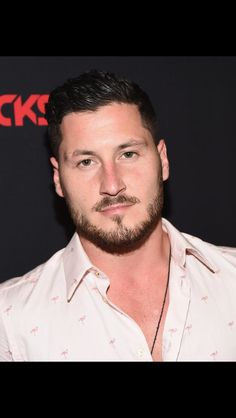 val chmerkovskiy crush on zendaya