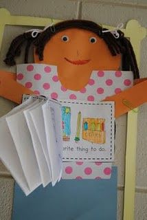 all about me books-super cute for Someone Special