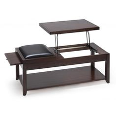 'Scarborough' Lift Top Cocktail Table   Overstock.com
