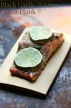 ... Things Salmon on Pinterest   Sockeye Salmon, Salmon Caviar and Salmon