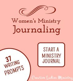 ... on Pinterest | Women's Ministry, Ministry and Womens Ministry Events