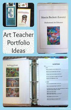 art teacher resume templates on pinterest art teachers cover letter sample and resume. Black Bedroom Furniture Sets. Home Design Ideas