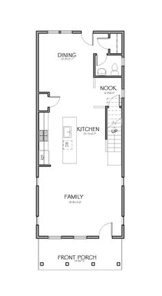 Craftsman Ranch Home Designs With Big Kitchen additionally 3d Interior Design House Beautiful besides Tiny House Plans Dog Trot additionally Latest Custom Home Design Ranch together with Large Hunting Lodge Interior. on texas rustic living room