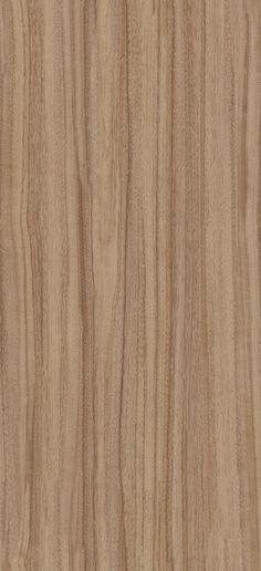 Home Decorators Collection Deep Espresso Walnut 8 Mm Thick
