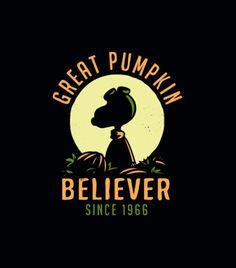 halloweentown on demand