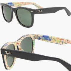 dig these shades
