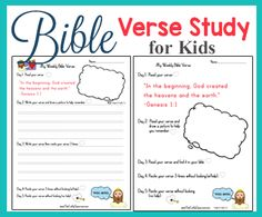Free homeschool printables notebooking pages lapbooks homeschool