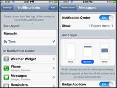 40 Secret iPhone Features and Shortcuts | iPhone.AppStorm