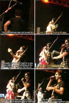 I love All Time Low...haha