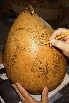 Group_Owl_Tutorial_A