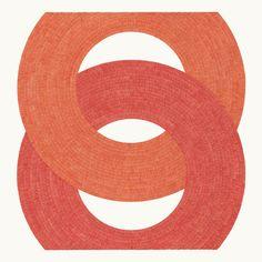 Robert Lansden: Artist