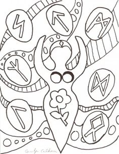 Panel77 furthermore Adult Coloring Pages likewise Coloring Pages together with Tatuaggi Con Cuori 919701705705 likewise String Art Patterns. on mosaic cross patterns